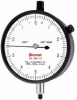 Agd Dial Indicator Sets -- 656 Series - Image