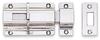 Slide Bar Latch -- KR-75