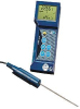 HH Thermometer,P655 -- HT5577