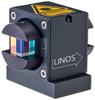 LINOS Faraday Isolator - Image