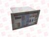 NEXEN GROUP TC820 ( TENSION CONTROLLER, NON-LOCK, 0-10V, 4-20MA, 30VDC, 0.2AMP ) -Image