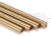 knottec® Knot Filling Wood Repair Oak x10 Sticks -- PAHM20041 -Image