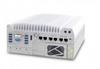 Ruggedized Graphics Processing Unit Computing Platform -- Nuvo-7164GC Series -Image