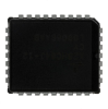 Memory -- NM27C256V150-ND -Image