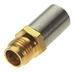 RF Coaxial Termination -- TE500F -- View Larger Image