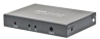 Composite / S-Video to HDMI converter