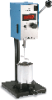Digital Viscometer -- KU-2