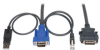 Minicom PX USB Power-on-Cable (PoC) Cable Kit -- 5CB00615