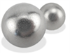Neodymium Magnet, Sphere -- View Larger Image