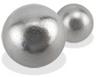 Neodymium Magnet, Sphere