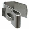 Battery Clip -- BK-209 - Image
