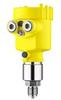 VEGABAR Series Transmitter -- VEGABAR 52 - Image
