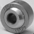 Smith-Align® Spherical Bearings F Series -- F22