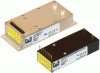 Single Output - High Voltage Biasing Power Supply -- A Series