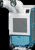 Air Cooled Portable Air Conditioner -- MovinCool Classic Plus 26