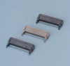 Card Connectors -- Express Card connector