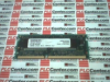 MEMORY BOARD 16MX64 SDRAM 128MB 133MHZ CL2 -- A5E00133192