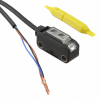 Optical Sensors - Photoelectric, Industrial -- 1110-1858-ND -Image