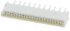 FFC, FPC (Flat Flexible) Connectors -- 2-84534-2-ND - Image