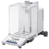 XS304 - Mettler Toledo XS304 Excellence XS Analytical Balance, 320 g x 0.1mg -- GO-11333-01