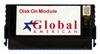 Global American Inc -- 3704008