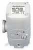 961-086-000 - Pressure Transmitter, I to P, 1-9VDC-3-27PSI E/P (Volts To Press) -- GO-68458-21