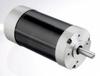 Brushless Motor -- 57HBL74