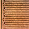 Elevate® Cu 6370 - Image