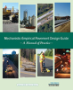Mechanistic-Empirical Pavement Design Guide: A Manual of Practice, 2nd Edition -- MEPDG-2