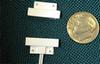Ultra Mini Surface Mount Contact -- TANE-MICRO