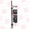 BLACK BOX CORP PDUMV30-S20-120V ( VERTICAL METERED PDU, 20-AMP, 120V, 30-OUTLET, 5-20R, L5-20P ) -Image