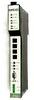 NIOBRARA R&D CORP RM14K ( NIOBRARA R&D CORP, RM14K, MODEM ) -Image