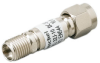 32J High Reliability Fixed Coaxial Attenuator (2.92mm, DC-32 GHz) -- 32J-9 -Image