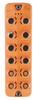 IO-Link master with Profinet interface -- AL1402 -Image