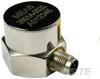 Plug & Play Accelerometers -- 3801A-0500 -Image