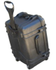 Shipping / Carrying Case -- 3200-CC
