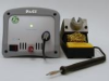 ST 70 with TD-100 Soldering Iron -- 8007-0504 - Image