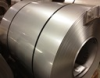 Stainless Steel Sheet & Coil AMS 5516 -- 302 ANN