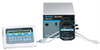 Masterflex L/S Digi-Staltic dispensing pump system for precision tubing, 115/230V. -- EW-77340-00