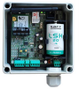 Remote Alarming System -- BSC-50E