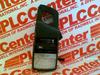 AMMETER CLIP-ON AC V-A -- 22161