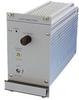 Piezo Amplifier Module -- E-504 -Image