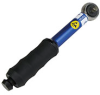 Gedore TSC Adjustable Slipping Torque Wrench -- 059040