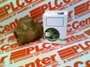 "DIXON SWCV150 ( 1-1/2"" BRASS SWING CHECK VALVE HORIZONTAL, FNPT ) -- View Larger Image"