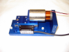 Voice Coil Positioning Stage -- VCS10-023-BS-01