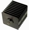 RF Coaxial Termination -- TS060F -Image