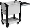 MultiTek Cart 2 Drawer(s) (23