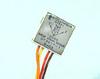 Strain Sensor -- DT3617-3