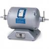 Baldor 353T 1/4 HP 2-Speed Polishing Motor 115V/60h -- BAL353T