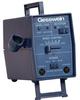 Gesswein PowerHand 2X Standard Controller -- 510-3010